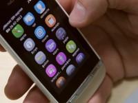 Наш видео-обзор Nokia Asha 311
