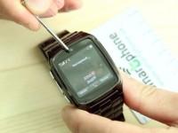 Видео обзор AirOn GT