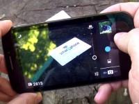 Видео обзор Prestigio MultiPhone 5000 DUO
