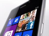 Промо-ролик Nokia Lumia 925