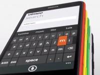 Промо-ролик Nokia Lumia 625