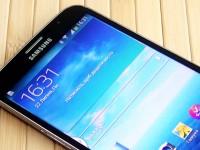 Наш видео-обзор Samsung Galaxy Mega 6.3