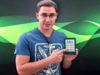 Наш видео-обзор PocketBook 515 Mini