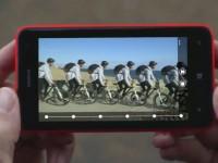 Рекламный ролик Nokia Lumia 625