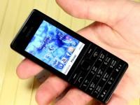 Наш видео-обзор Nokia 515