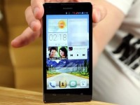 Наш видео-обзор Huawei Ascend G700