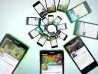 Промо-ролик Nokia X