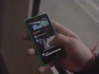 Рекламный ролик Nokia X