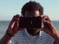 Рекламный ролик Sony Xperia Z2