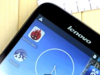 Видео обзор смартфона Lenovo A850