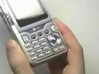 Видео обзор LG KG920 от TimTechs.com