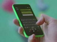 Промо-ролик Nokia Lumia 630 Dual Sim