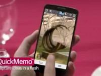 Рекламный ролик LG G2 mini