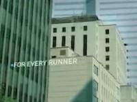 Рекламный ролик Samsung Adidas F110