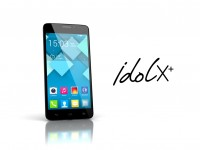 Рекламный ролик Alcatel ONETOUCH Idol X+