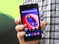 Обзор смартфона S-TELL M610