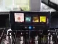 Рекламный ролик Samsung Galaxy Alpha