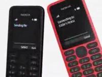 Видео-обзор Nokia 130