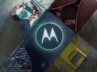 Рекламный ролик Motorola Moto X 2014