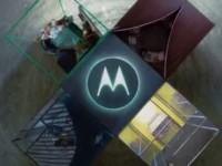 Рекламный ролик Motorola Moto G 2014
