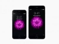 Промо-ролик Apple iPhone 6