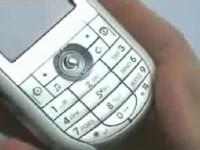 Видео обзор Motorola E2 ROKR от TimTechs.com