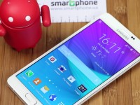 ��� �����-����� Samsung Galaxy Note 4