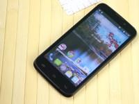 Видео обзор смартфона Fly IQ4502 Era Energy 1