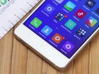 Видео обзор смартфона Xiaomi Mi4