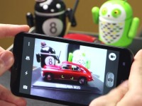 Наш видео-обзор Huawei Ascend G730
