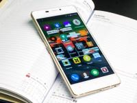 Видео обзор смартфона Fly Tornado Slim IQ4516 Octa