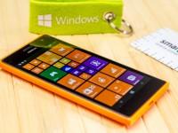 Видео обзор смартфона Nokia Lumia 730 Dual SIM