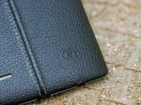 Видео обзор смартфона LG G4