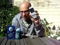 Видео обзор Nokia 5300 XpressMusic