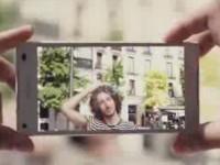 Видео-обзор Sony Xperia Z5 Compact