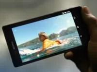 Видео-обзор Sony Xperia Z5 Premium