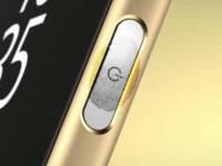 Видео-обзор Sony Xperia Z5