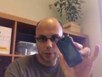 Видео обзор Motorola RAZR2 V9m