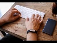 Видео-обзор Xiaomi Mi Band Pulse