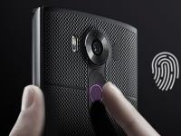Видео-обзор LG V10
