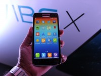 Видео-обзор Lenovo Vibe X