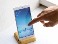 Видео-обзор Xiaomi Mi5