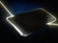 Видео-обзор HTC 10