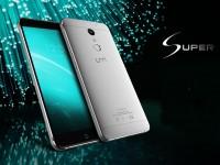 Видео-обзор UMI SUPER