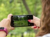 Видео обзор смартфона Huawei P9