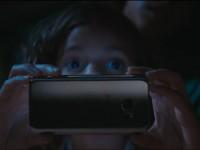Рекламный ролик Samsung Galaxy S7