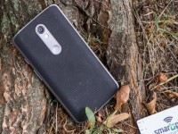 Видео-обзор Motorola Moto X Force
