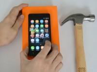 Видео-обзор OUKITEL K4000