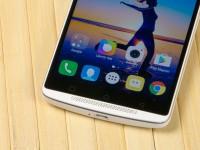 Видео обзор смартфона Lenovo X3 Lite