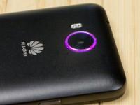 Видео-обзор Huawei Y3II